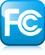 Сертификат FCCx