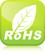 Сертификат ROHSx