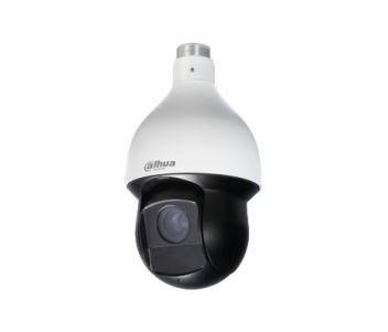 2Mп HDCVI <b>SpeedDome</b> камера с ИК подсветкой